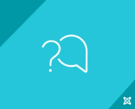 Joomla Questions Answers Extension