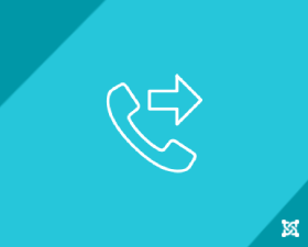 Joomla Call Back Button Extension